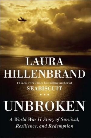 unbroken-laura-hillenbrand-300x455.jpeg