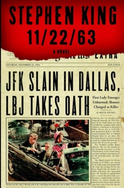 us_11-22-63_cover__span