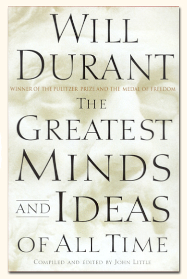 the greatest mind in literary history Source 100 greatest africans of all time by baffour ankomah new african asked you, the readers, to nominate your greatest africans of all time – both continental and diasporan (or people of african descent) – in all walks of life.