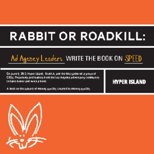 rabbit_roadkill