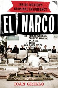 el_narco