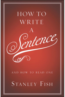 How-to-write-a-sentence-book-image