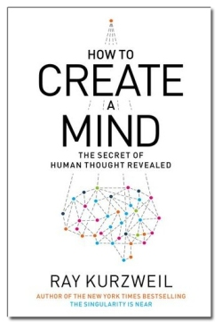 how-to-create-a-mind-cover