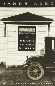 death-in-the-family-agee