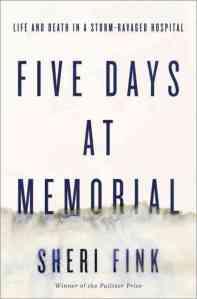 five_days_memorial