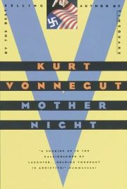 mother_night