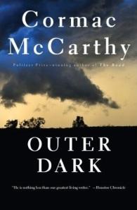 outer_dark