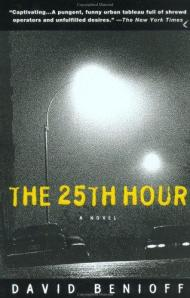 25th_hour