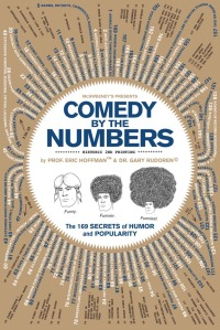 Comedy_by_the_Numbers