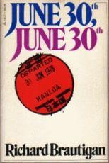 June_30