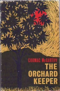 orchard-keeper