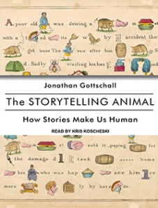 StorytellingAnimal_D