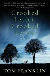 crooked_letter