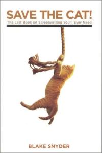 save-the-cat_medium
