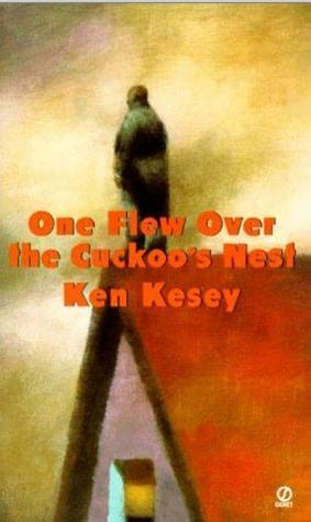 cuckoos_nest