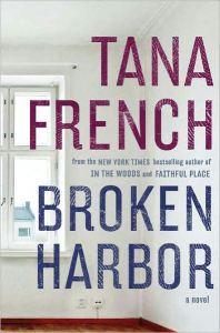 broken_harbor
