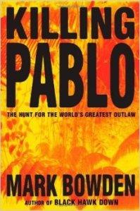 killing_pablo