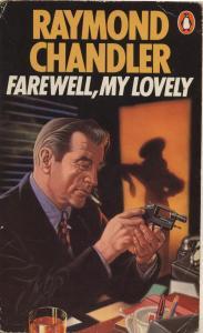 farewell-my-lovely-001