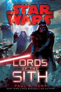 lords_sith