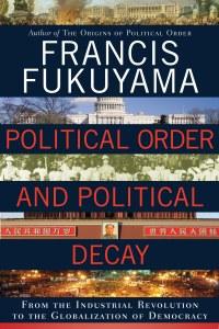 politicalorderpoliticaldecay