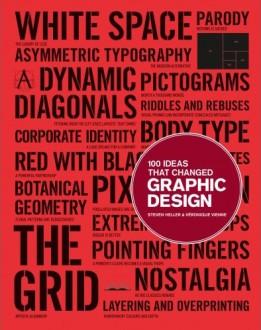 100-Ideas-Graphic-Design