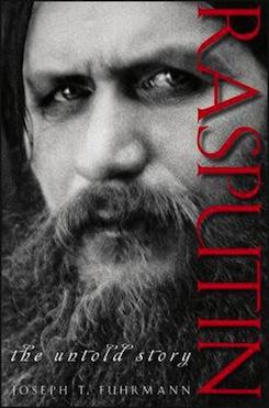 rasputin-the-untold-story.jpg