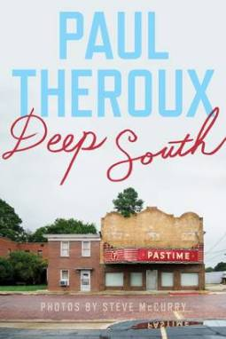 deep_south