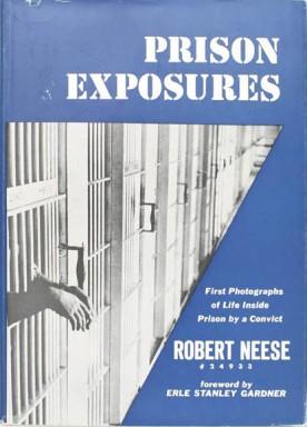 prison_exposure