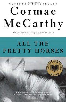 all_pretty_horses