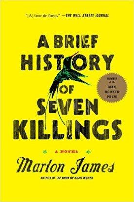 seven_killings
