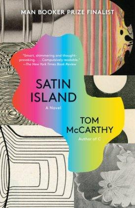 satin_island