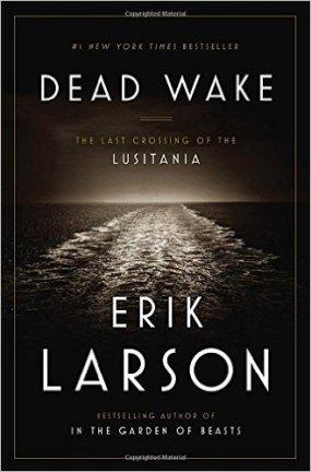 dead_wake