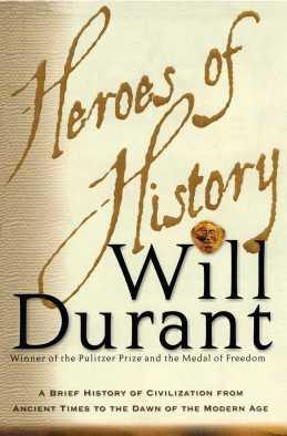 heroes-of-history-9780743229104_hr