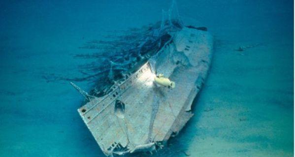 lusitania-wreck