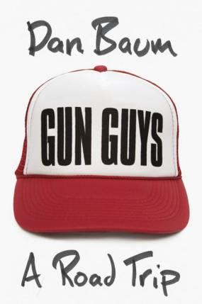 gun_guys
