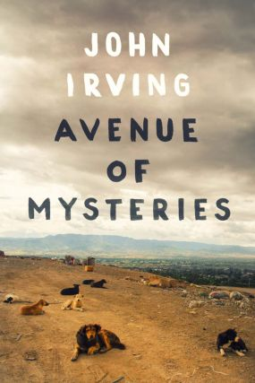 avenue_of_mysteries