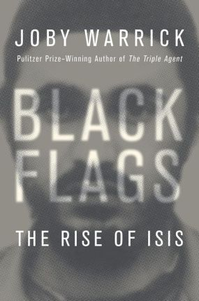 black_flags