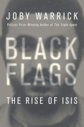 black_flags