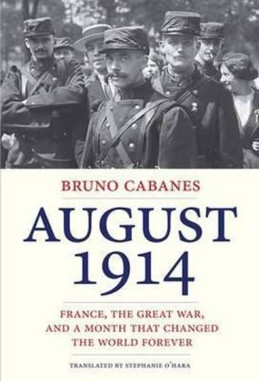 august-1914