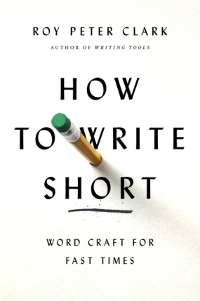 how_2_write_short