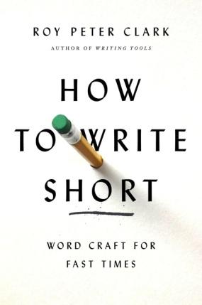 how_2_write_short