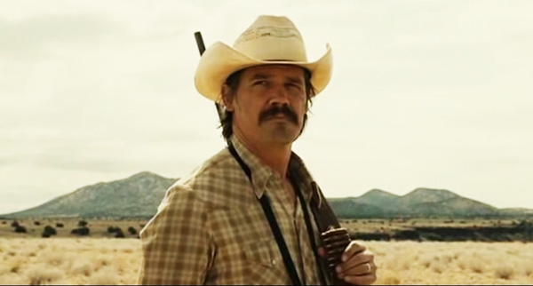 Image result for no country for old men