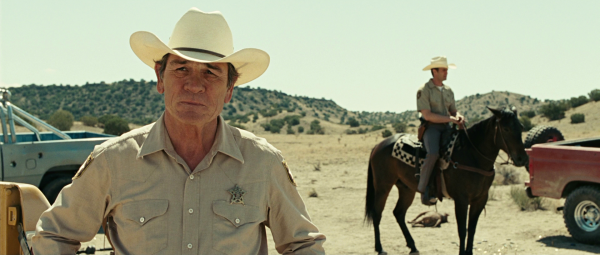 no-country-for-old-men.png
