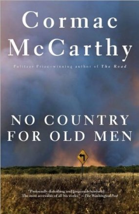 no-country