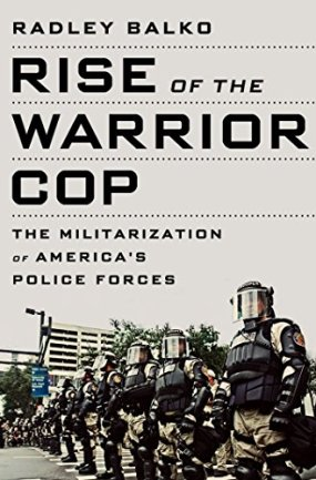 warrior_cop
