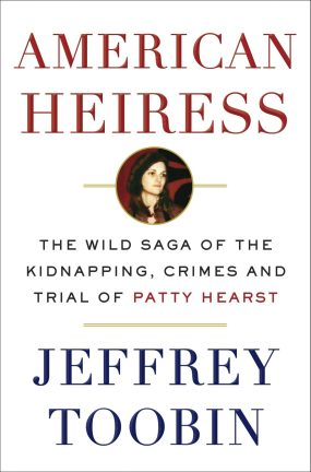 american-heiress-cover