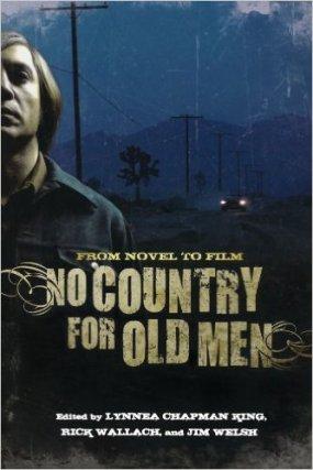 no_country
