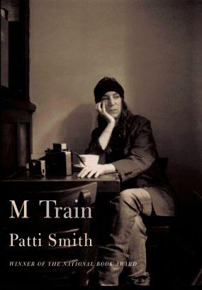 m_train.jpg