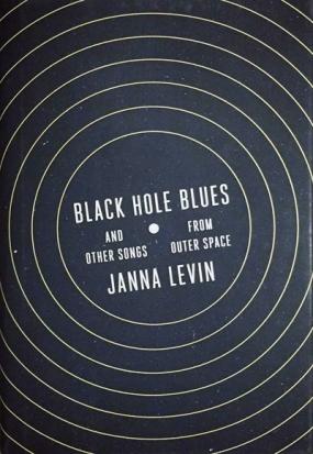 black-hole-blues.jpg