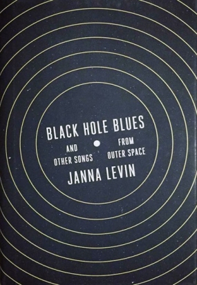 black-hole-blues.jpg